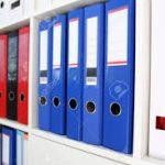 بازرسی،اصلاح ومعتبر سازی سیستم های تصفیه آب و پساب Validation